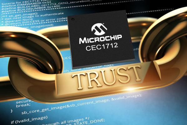 Protecciones electrónicas frente al malware