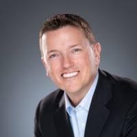 Eric Heiser, jefe de servicios y seguridad en la compañía u-blox