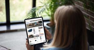 Trabajar desde casa puede ser práctico y beneficioso, pero siempre que se realice con una buena conexión de fibra óptica en el hogar, y con completa seguridad de transmisión y recepción de contenidos.