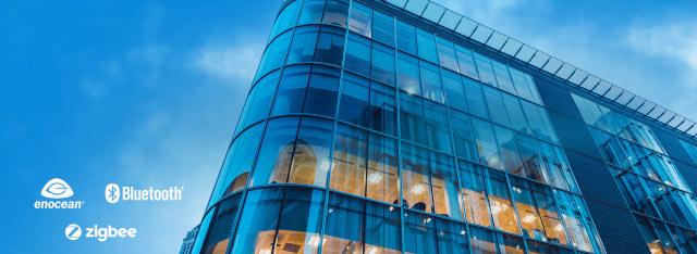 Digitalización inteligente de la energía en los edificios