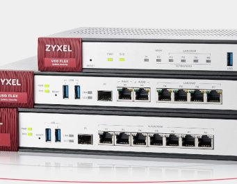 Firewalls para ciberseguridad en las Pymes