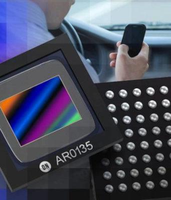 Aplicaciones clave para la tecnología de detección de imágenes