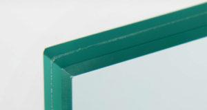 Cristal antibala: ¿Qué es y qué ventajas tiene?