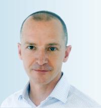 Artículo sobre la tecnología de detección de imágenes escrito por Mark Patrick, director técnico para EMEA de Mouser Electronics.