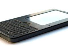 Plataforma de desarrollo para computación y comunicaciones móviles