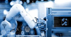Ciberseguridad en la planta digital