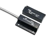 Sensores magnéticos de proximidad para monitorización remota