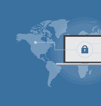 WordPress seguro. Los 9 puntos para evitar ataques a una web