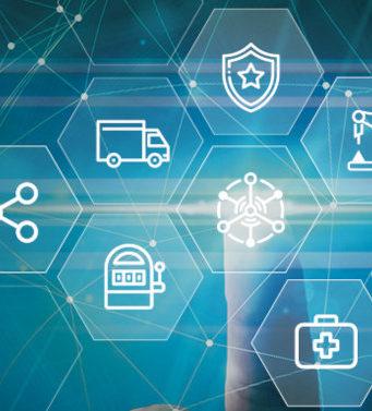 CoreSnapshot tecnología de recuperación y copia de seguridad SSD