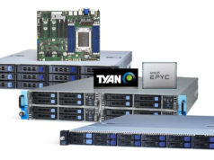 Servidores cloud de almacenamiento seguro SC20