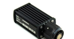 MILTECH M128 Disco flash USB 3 rugerizado