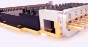 Sidekiq X4 Transceptor RF y FPGA multicanal