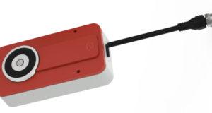 Interruptor de seguridad Guardmaster 440G-EZ