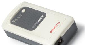 SPS NET SAI para dispositivos de red