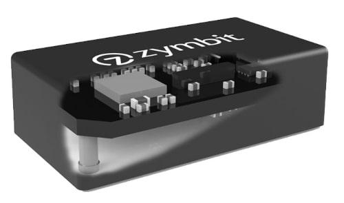 Módulo de seguridad HSM4 compatible con dispositivos y sistemas Linux embebidos