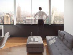 Láminas Thinsulate de seguridad para ventanas