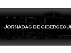 Jornadas sobre ciberseguridad 2021