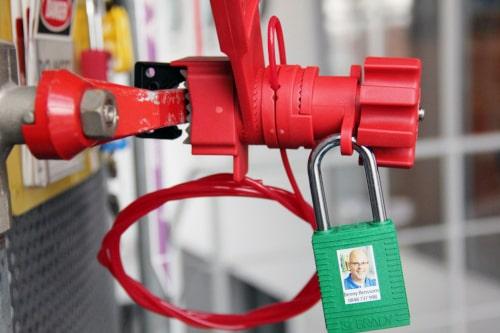La seguridad es personal: PrintFace para SafeKey