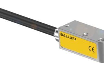 Codificador magnético compacto BML SF2