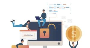 La ciberseguridad, un tema capital para las grandes empresas, y también para las pymes