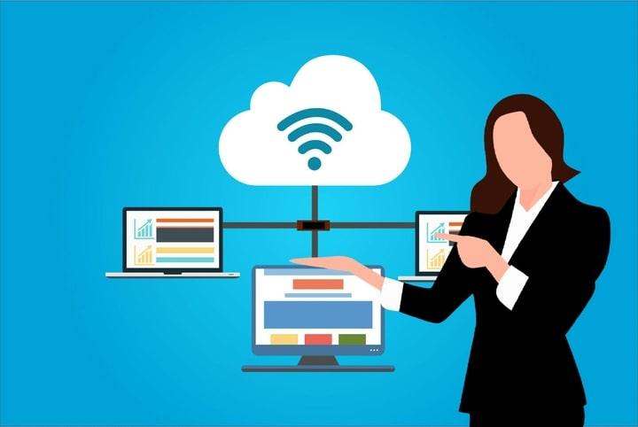 Seguridad en las soluciones Cloud