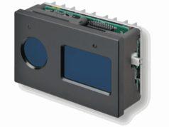 Sensor ToF modular B5L para crear imágenes 3D