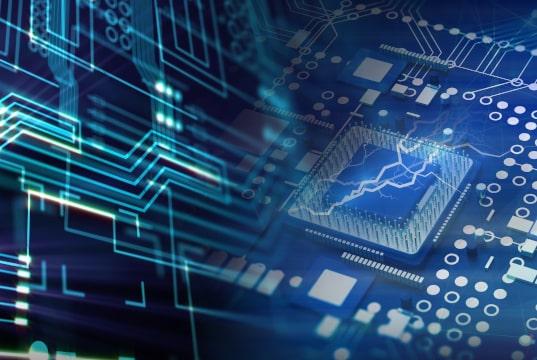 EClamp8052P Dispositivo de protección EMC y ESD