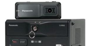 ICV4000 Sistema In-car Video para aplicaciones actuales y futuras