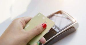 SECORA Pay Soluciones de pago sin contacto con tecnología 40 nm