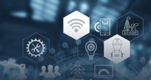 Webminar sobre seguridad funcional