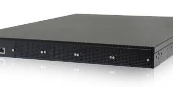 Appliance de seguridad de red NCA-5530